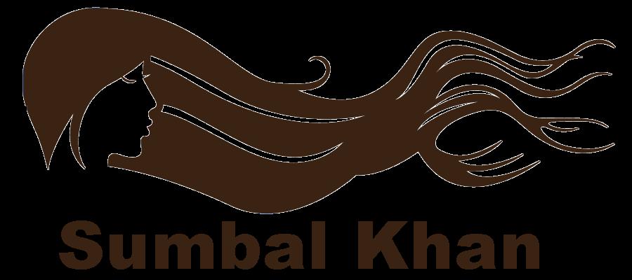 Sumbal Khan, Top Pakistani Beautiful Singer and Actress