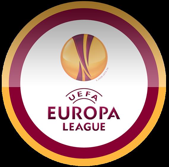 Prediksi Hasil Fiorentina vs Juventus