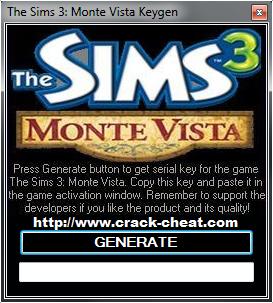 sims 2 serial cd key