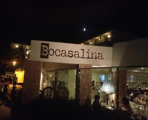 Formentera bocasalina es pujols formentera for Oficina turismo formentera