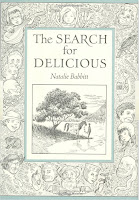 search+for+delicious+original Alanna redux
