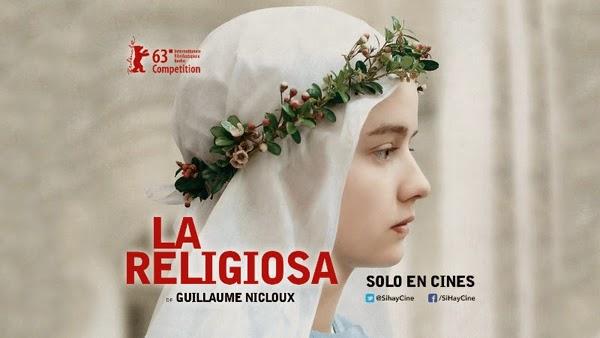 ESTRENO-La-Religiosa-Guillaume-Nicloux