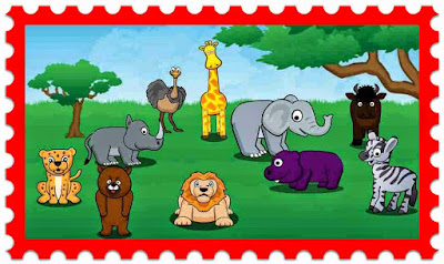 http://mrnussbaum.com/animals/Animals.swf