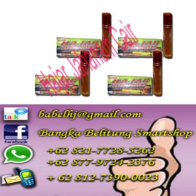 bangka belitung online shop