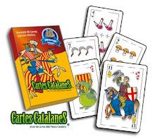 Cartes Catalanes