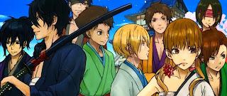 -http://2.bp.blogspot.com/-xH0HY74QhYo/Un65G9NuLjI/AAAAAAAABos/jWZQtLPlhYY/s320/%5BAniKeyf+Fansub%5DTonari+no+Kaibutsu-kun+OVA.mp4_snapshot_00.20_%5B2013.11.06_15.53.58%5D.jpg
