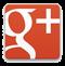 Google+ pcinformaticaintegral