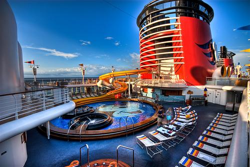 Disney World Pictures Disney Cruise Line Top 10