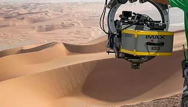 Star Wars VII: Serinin En Kaliteli Filmi