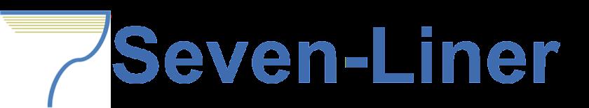 SevenLiner