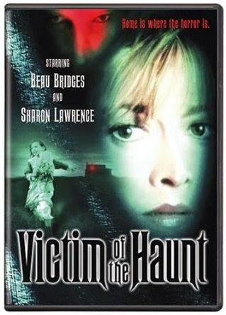 LA MALDICIÓN (Victim of the Haunt) (1996) Ver online – Castellano