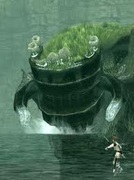 Shadow-of-the-Colossus-Wallpapers-and-images-3