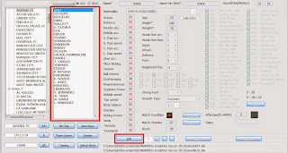 Download FL Editor PES 2013