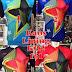 Kaos Lining Bintang Lokal 4 warna