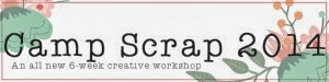 Camp Scrap 2014