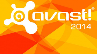 Avast Premier 2014 Full Crack/Patch Activation 2050 Free Download