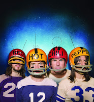 external image RedHotChiliPeppers.jpg