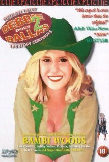 Debbie Does Dallas Part II (1981)