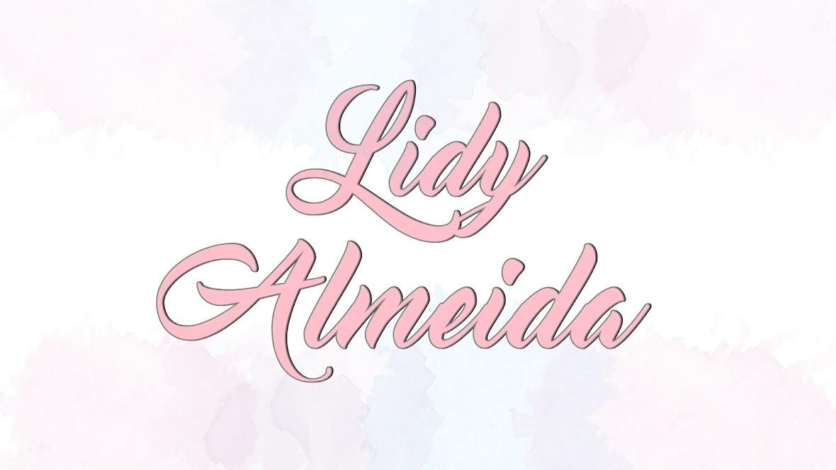 Lidy Almeida