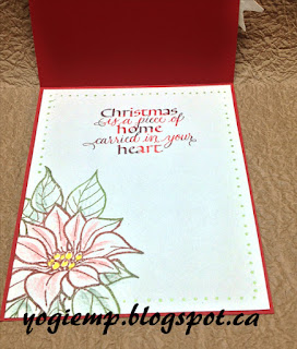 http://yogiemp.com/HP_cards/MiscChallenges/MiscChallenges2015/ECD_BestWishes_Season%27sGreetings_PoinsettiaCards.html