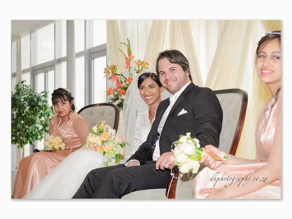 DK Photography last+slide-215 Imrah & Jahangir's Wedding  Cape Town Wedding photographer