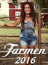 Följ mitt äventyr på Farmen