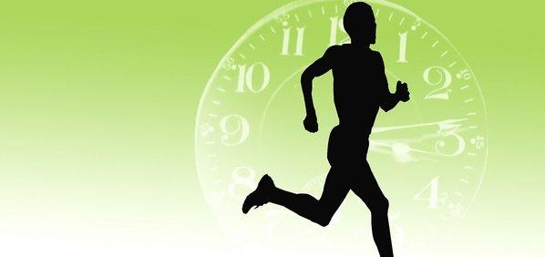Berapa Lama Waktu Ideal Berolahraga? Ini Jawabannya