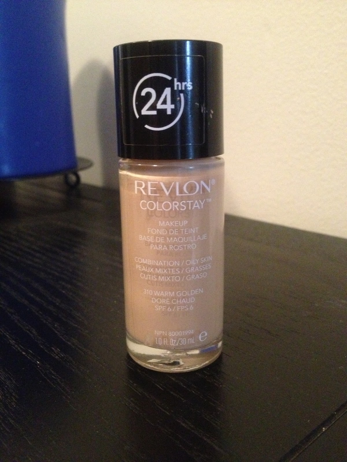 Makeup By Selina ♡: My Foundation Collection! + Reviews