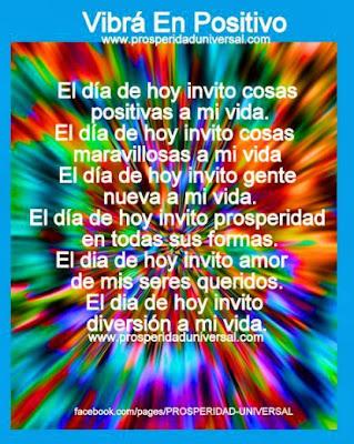 http://prosperidaduniversal.blogspot.com.ar