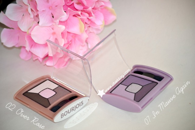 BOURJOIS_Smokey_Stories_Quads_Photos_Swatchs_05