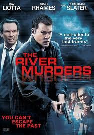 river Download   The River Murders   DVDRip AVi (2011)