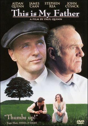 Conhecendo o Meu Pai (1998)