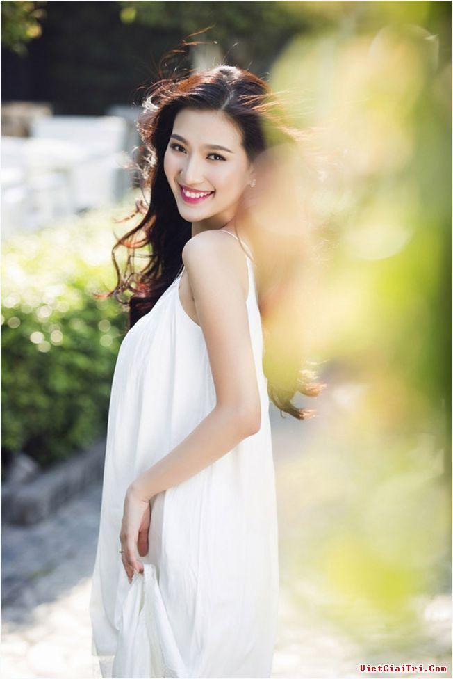 Xnxx images MC | Beautiful girl xnxx images