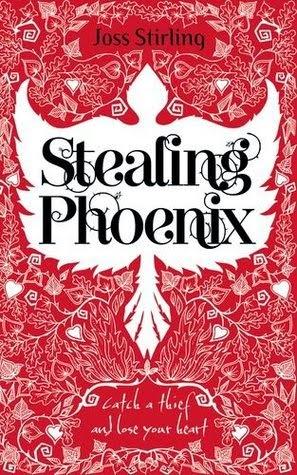 https://www.goodreads.com/book/show/10410278-stealing-phoenix