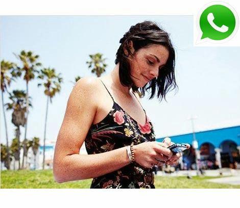 Whatsapp 987721449