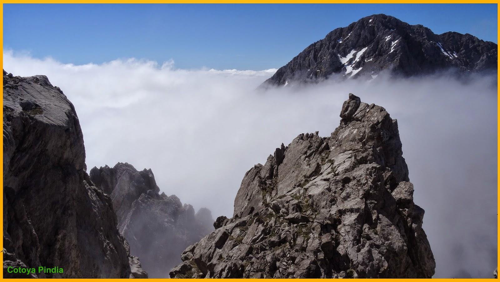 Rutas y reportajes de monta a mayo 2015 for Puerta 7 campo de mayo