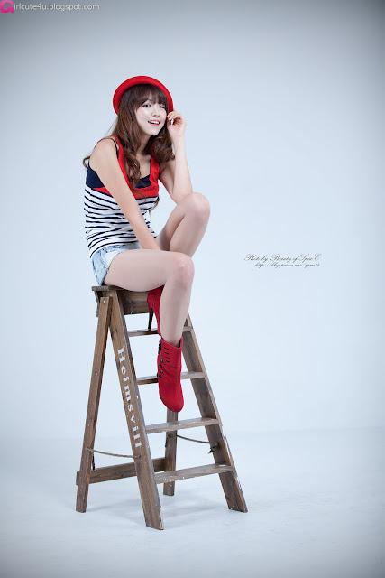 1 Lee Eun Hye-very cute asian girl-girlcute4u.blogspot.com