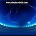 Viet - SimpleTV 0.4.8