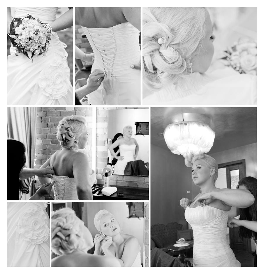 ettevalmistus-ilusalongis-pulmapaev