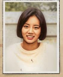 2015韓劇 請回答1988線上看