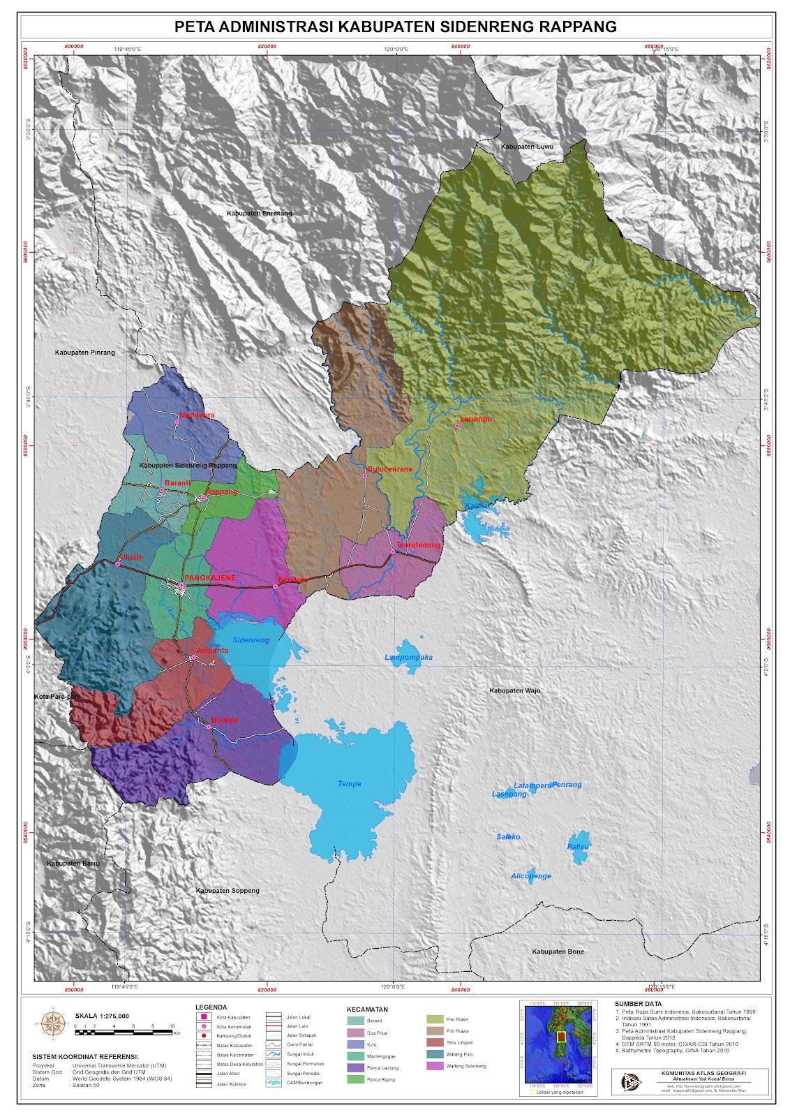 2017 - Sulawesi Diari