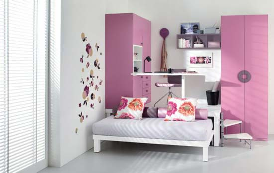 bedrooms designs pictures 20 pictures collection of cool modern rh bedroomsdesignspictures blogspot com