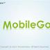 WonderShare Mobilego For Android Keygen Crack Free Download