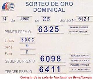 sorteo-de-la-loteria-nacional-de-hoy-domingo-14-de-junio-2015-dominical