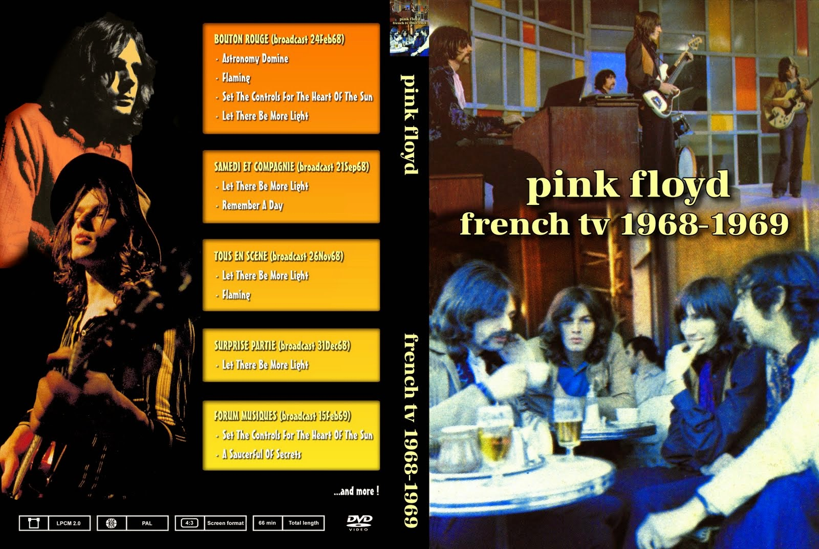 http://sydbarrettpinkfloydesp.blogspot.com.es/2013/03/video-y-audio-pink-floyd-en-francia.html