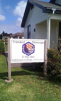 Trinidad Spa