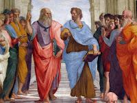 Επίκαιροι Αριστοτέλης και Πλάτωνας για σχέδιο εξόντωσης του λαού.
