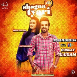 New punjabi songs download djjohal