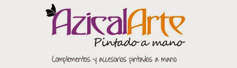 AzicalArte