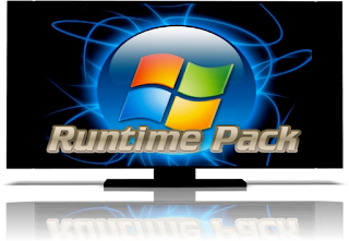 RuntimePack 14.4.12 Full (32 and 64 bit) 100% Full Working